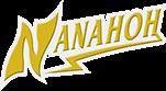 七宝野球クラブのロゴ