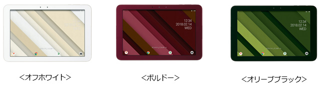 180118_07_Qua tab QZ10