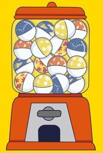 3のつく日はauがお得!3月の「三太郎の日」特典